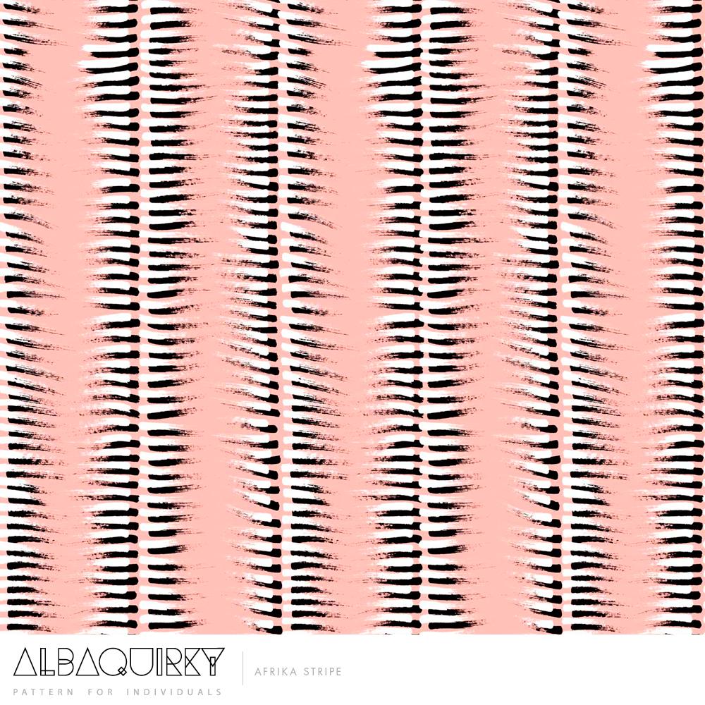 albaquirky_afrika_stripe.jpg