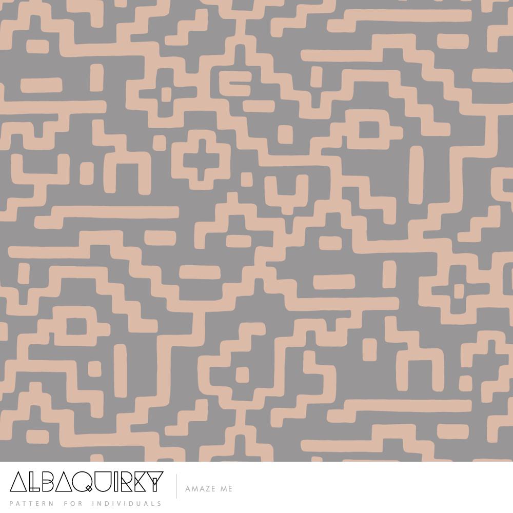 albaquirky_amaze_me.jpg