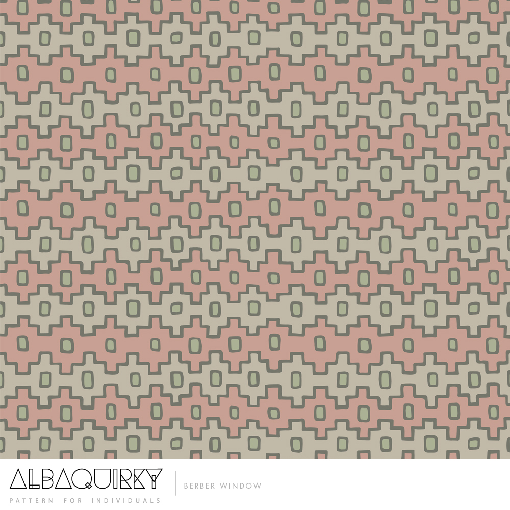 albaquirky_berber_window.jpg