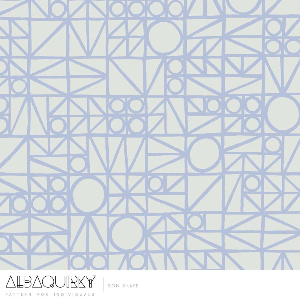 albaquirky_bon_shape.jpg