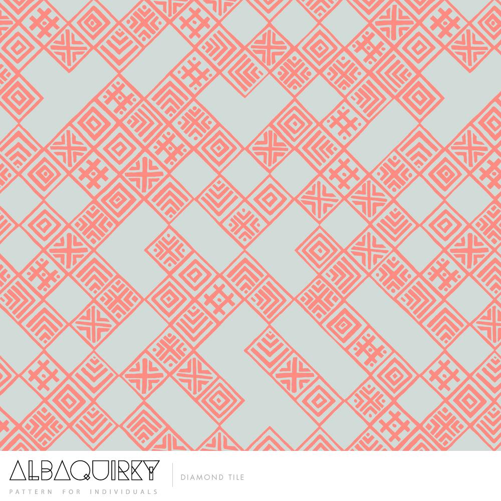 albaquirky_diamond_tile.jpg