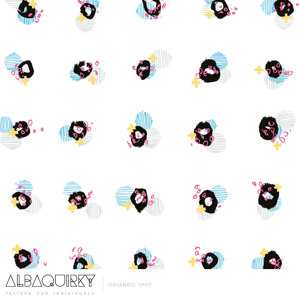 albaquirky_icelandic_spot.jpg