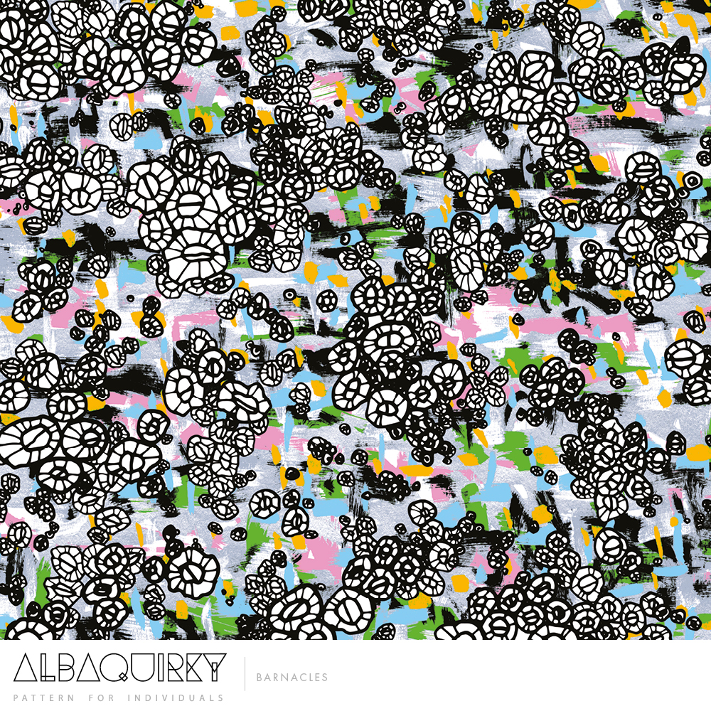 albaquirky_barnacles.jpg