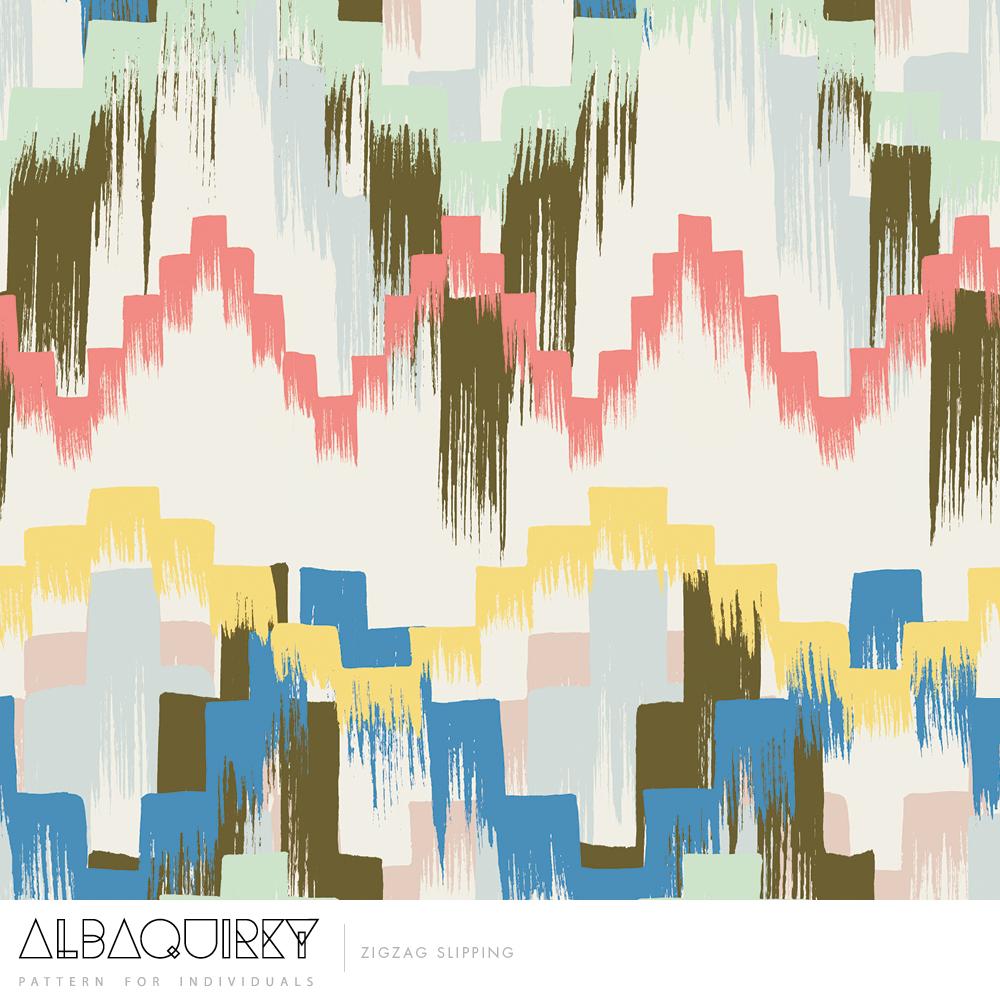 albaquirky_zigzag_slipping.jpg