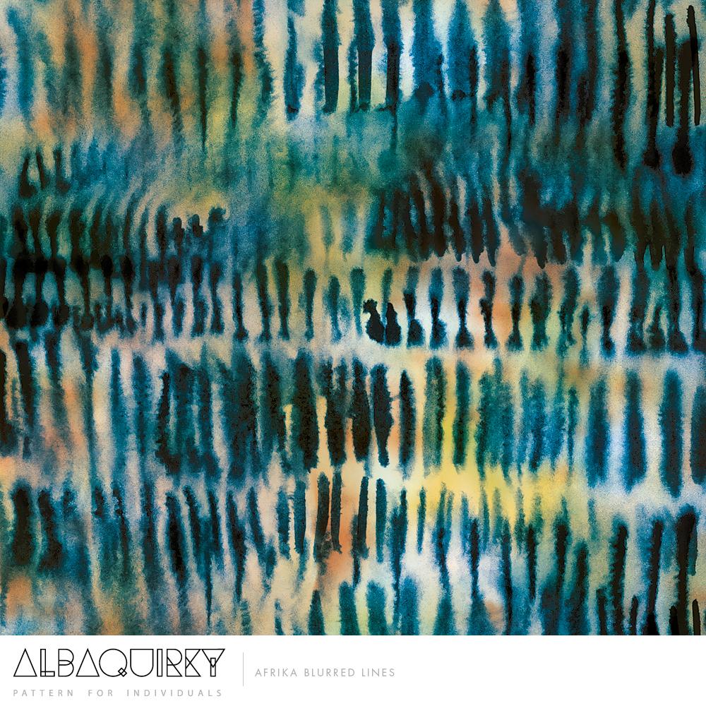 albaquirky_afrika_blurred_lines.jpg