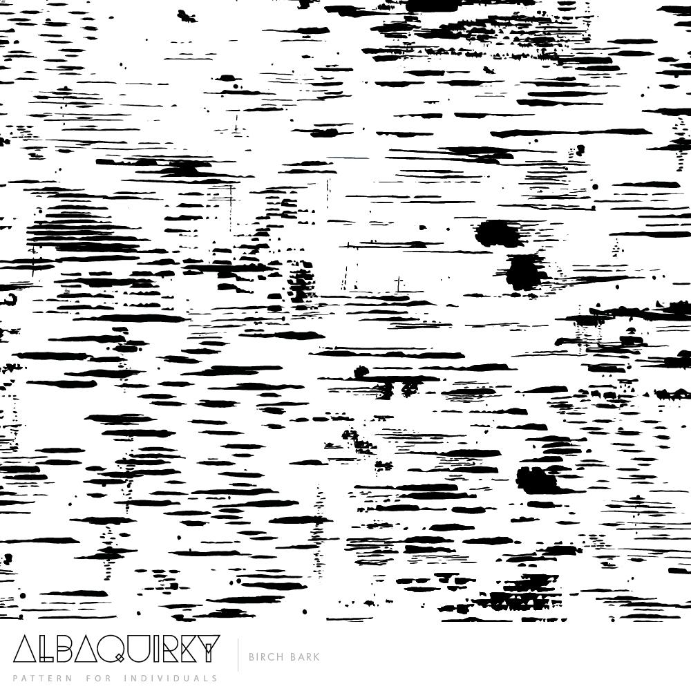 albaquirky_birch_bark.jpg