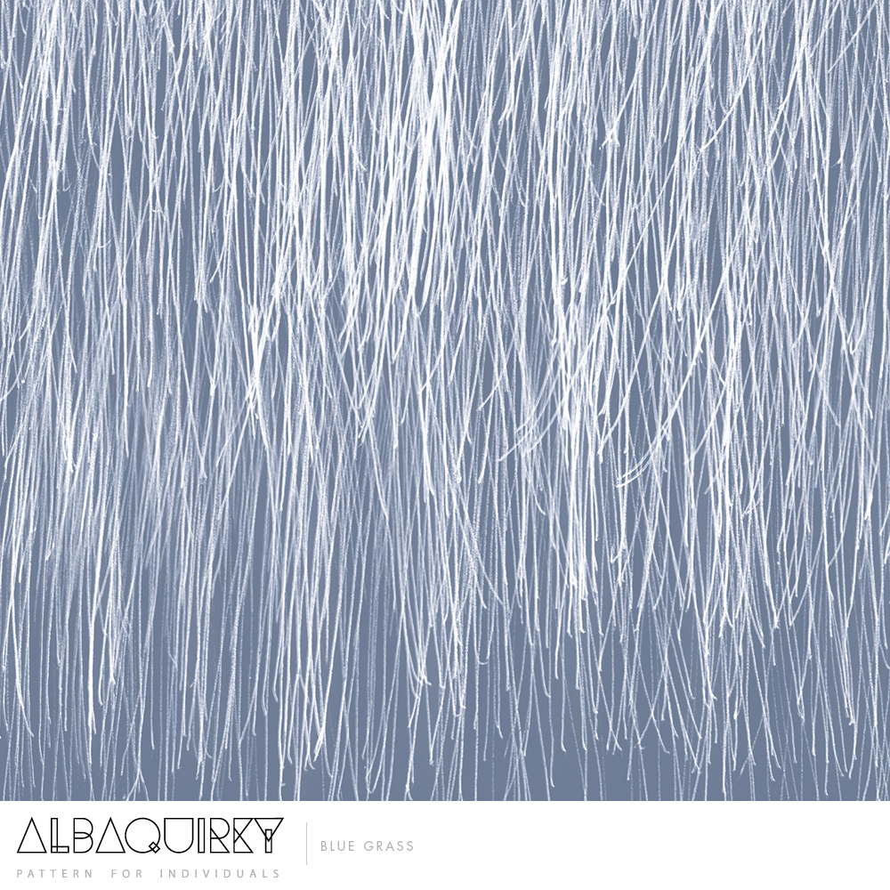 albaquirky_blue_grass.jpg