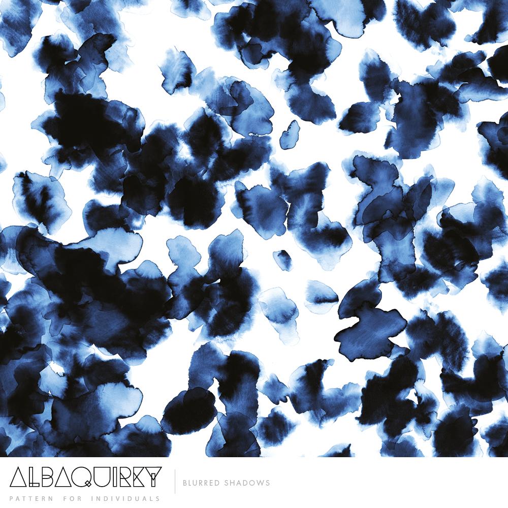 albaquirky_blurred_shadows.jpg