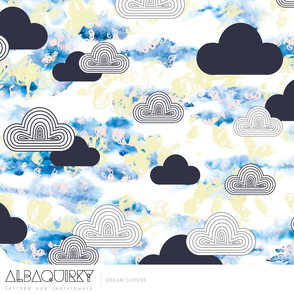 albaquirky_dream_clouds.jpg