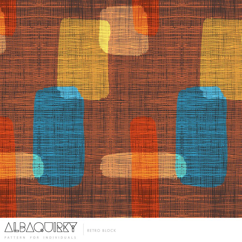 albaquirky_retro_block.jpg