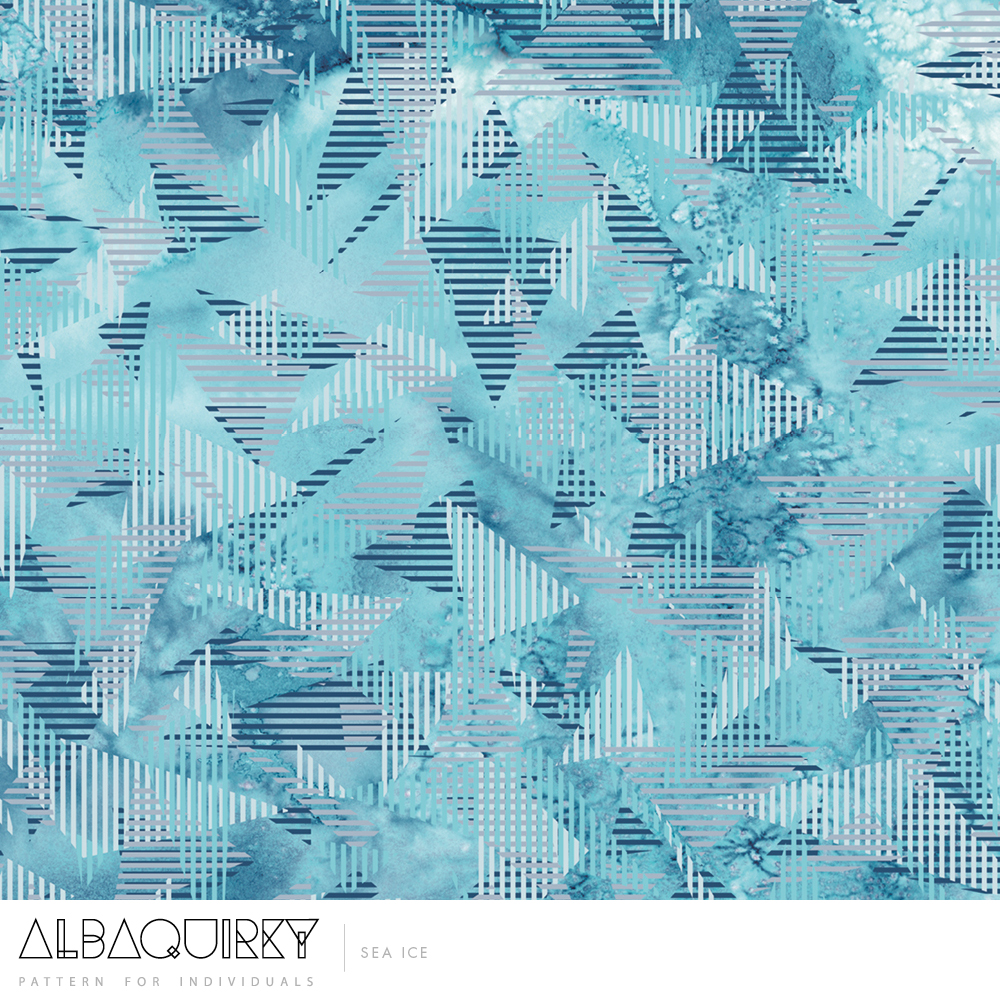 albaquirky_sea_ice.jpg