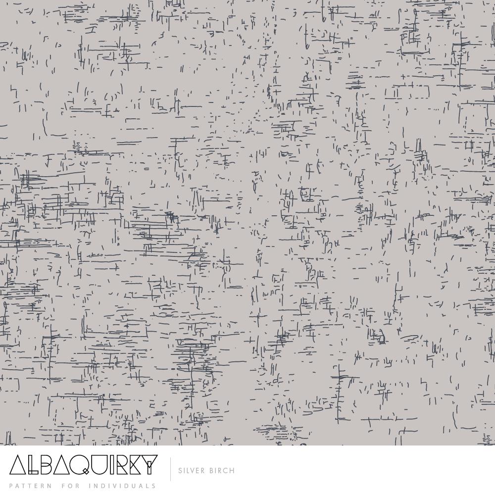 albaquirky_silver_birch.jpg