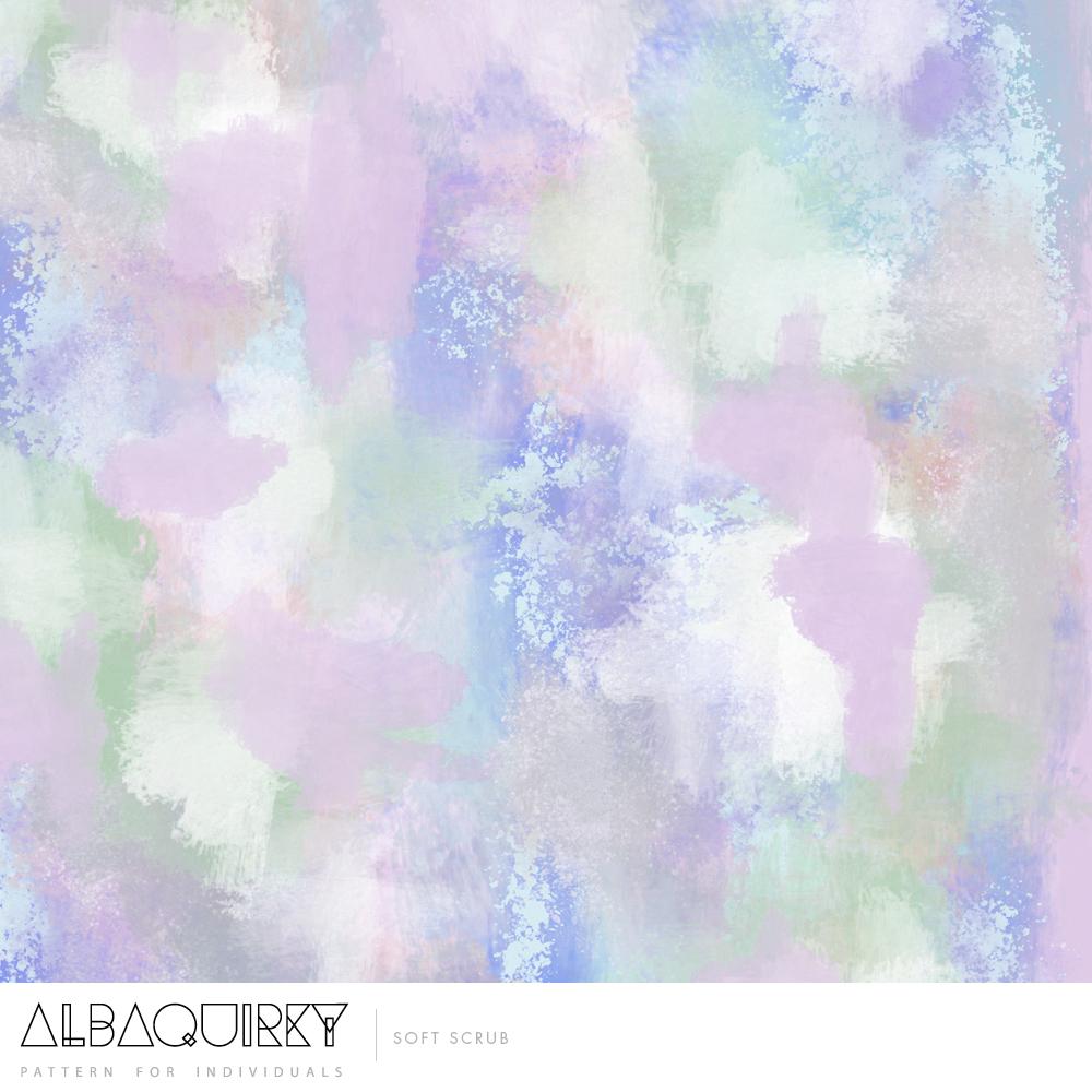 albaquirky_soft_scrub.jpg