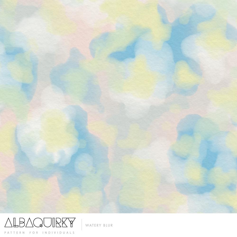 albaquirky_watery_blur.jpg