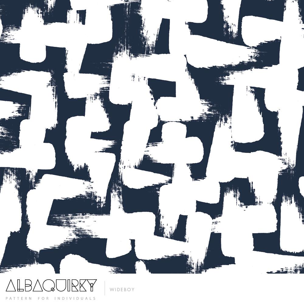 albaquirky_wideboy.jpg
