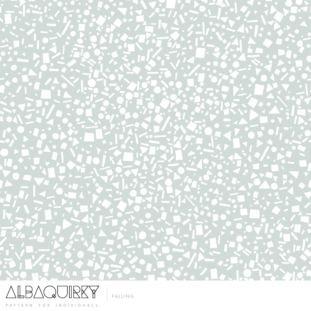 albaquirky_falling.jpg