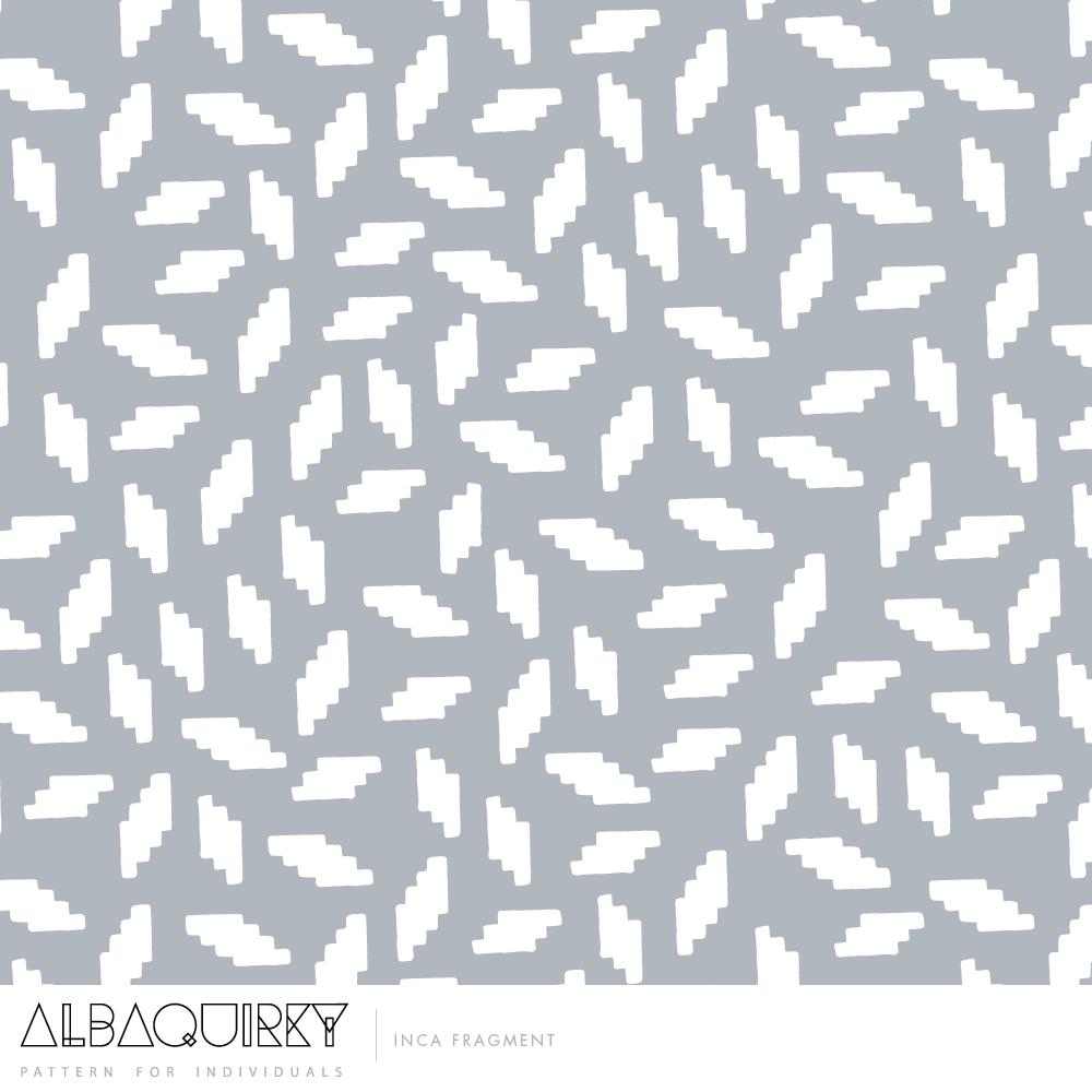 albaquirky_inca_fragment.jpg