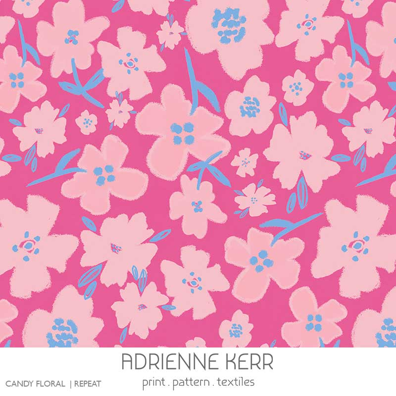 AK_Candy-Floral_RE_low-res.jpg