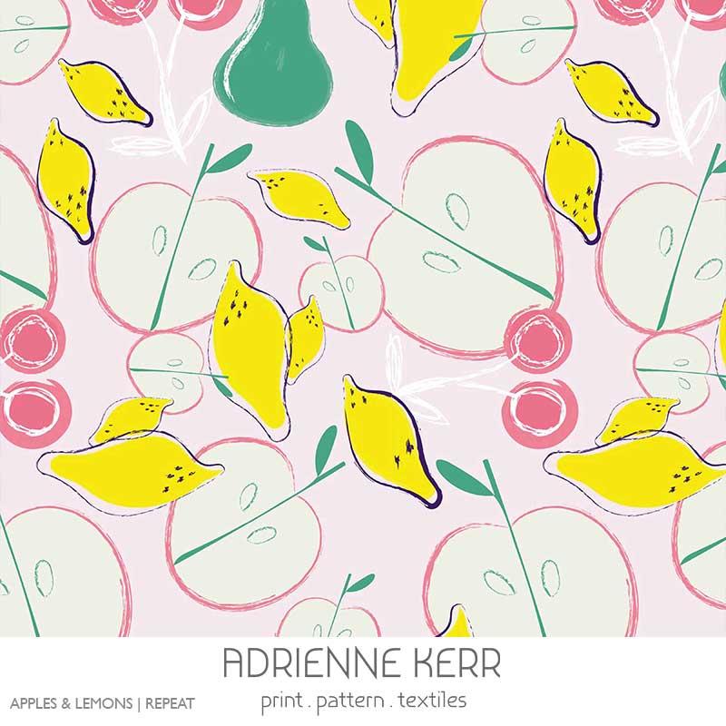 AK_Apples-&-Lemons_RE_low-Res.jpg