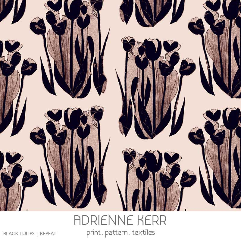AK_Black-Tulips_RE_low-res.jpg