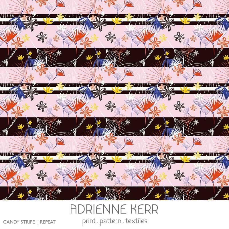 AK_Candy-Stripe_RE_low-res.jpg