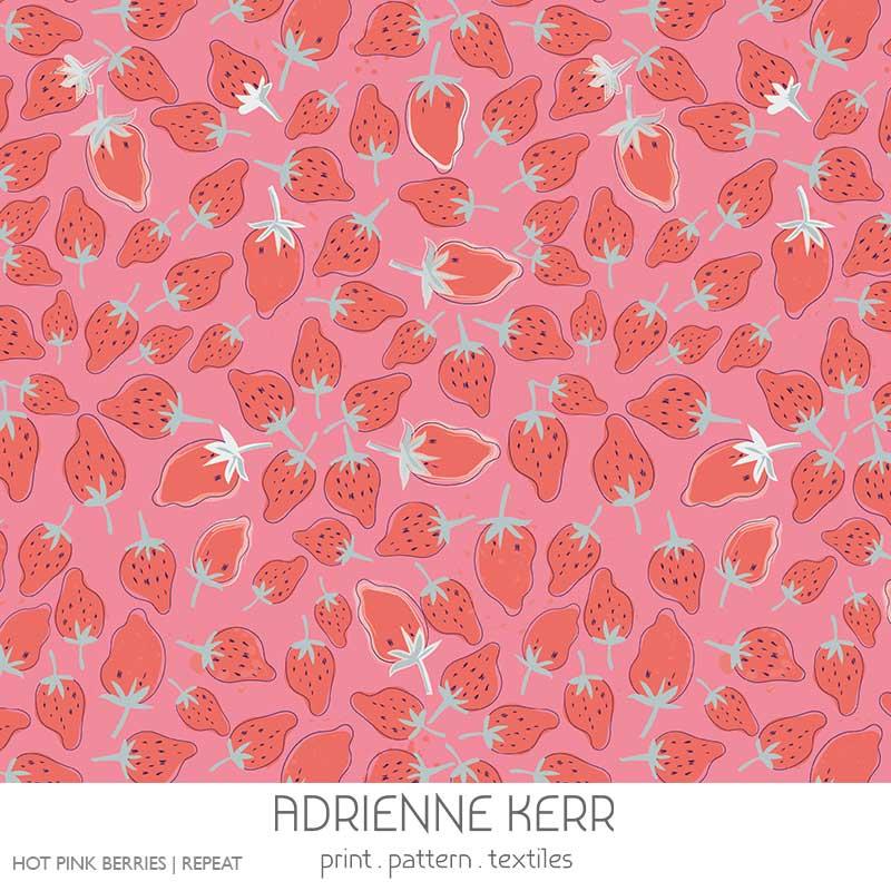 AK_Hot-Pink-berries_RE_low-res.jpg