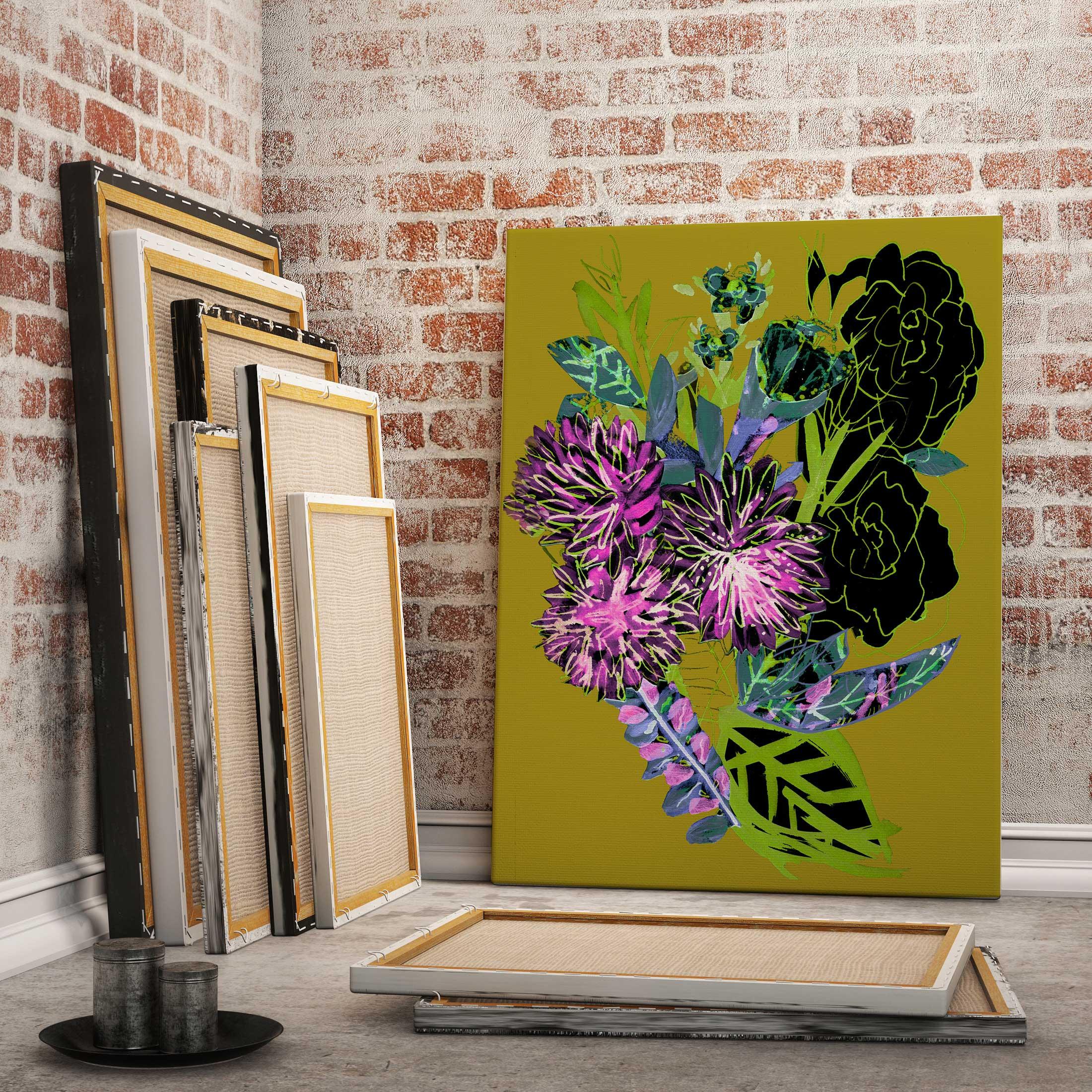 AK_Vintage-Floral-Canvas-01.jpg