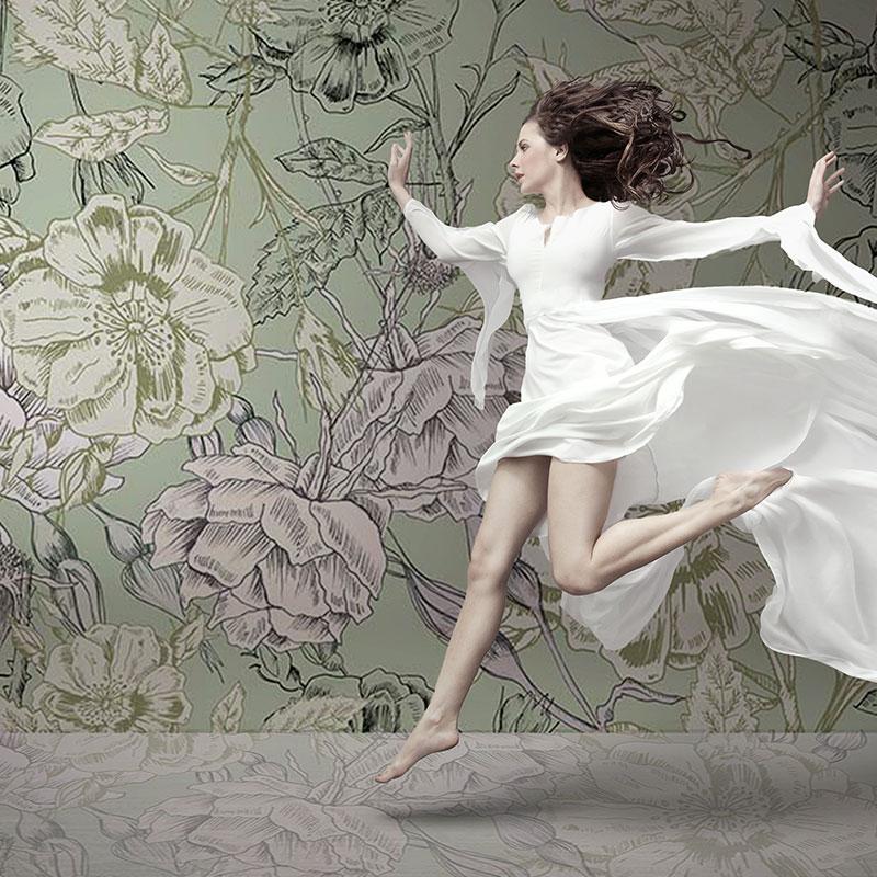 ak_rosebushes-and-girl.jpg