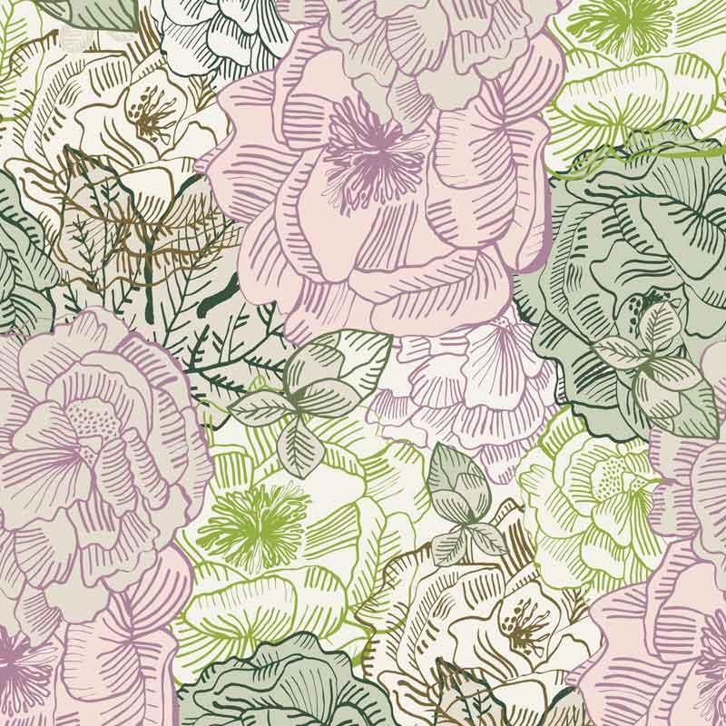 AdrienneKerr_BloomBloom_Vintage-Green_05.jpg
