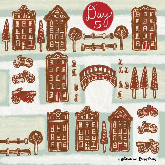 Day5-Adri-Houses.jpg
