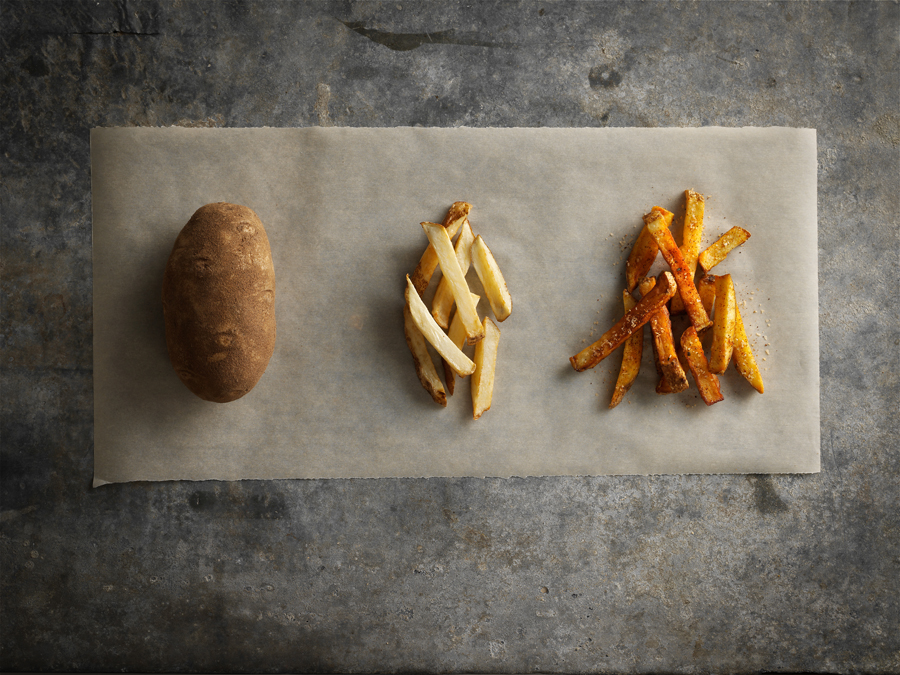 MCF_FreshIngredients_Potato.jpg