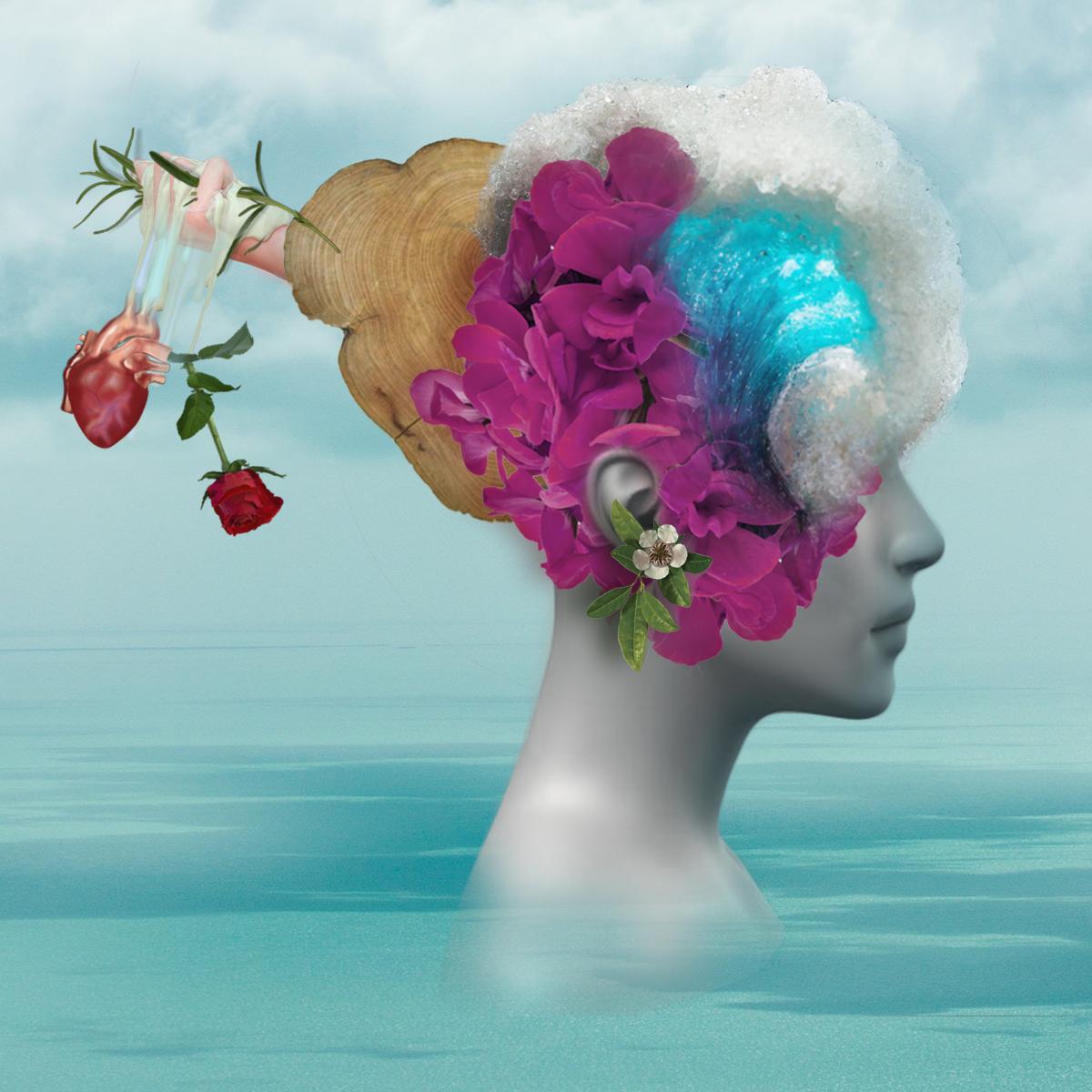 your brain on essential oils.jpg