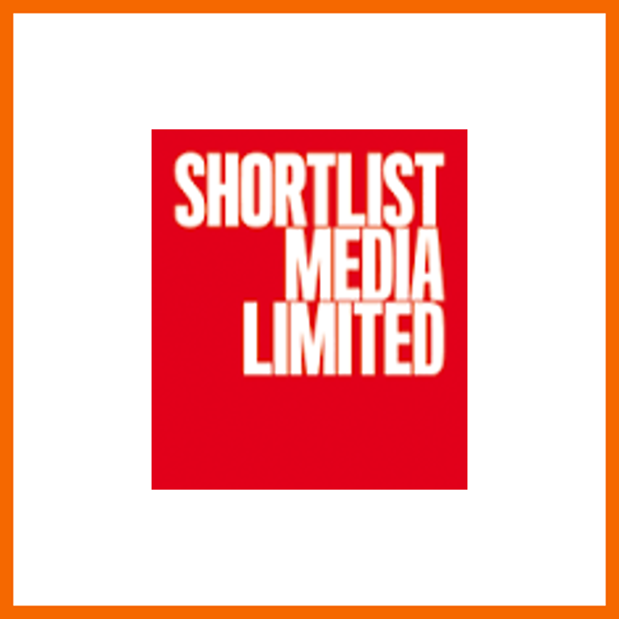 Shortlist Media.png