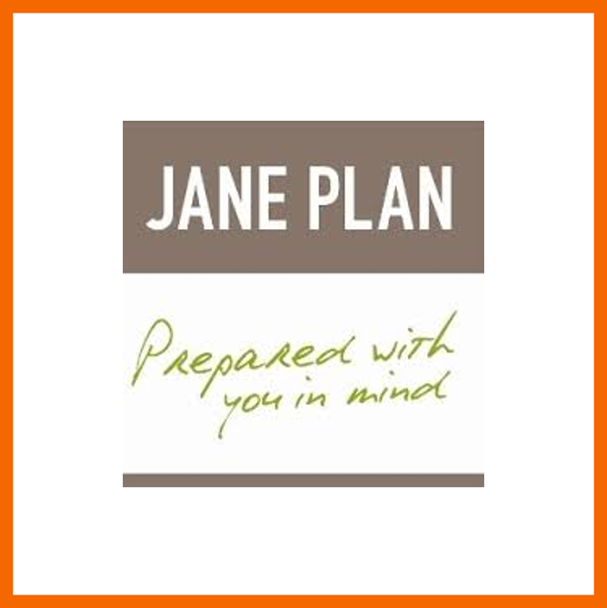 Jane Plan.png