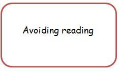 avoiding reading.JPG