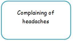 headaches.JPG