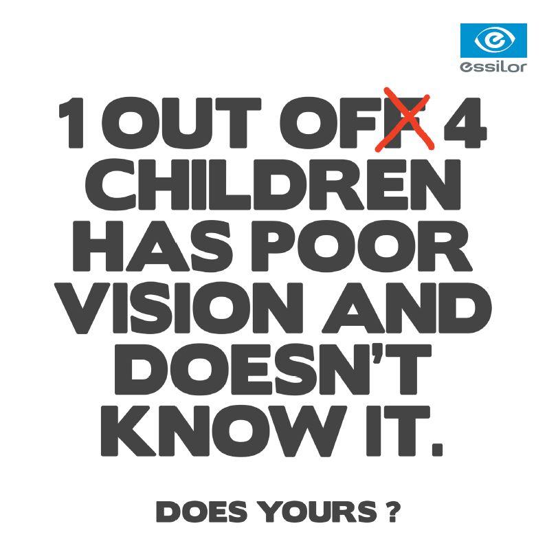 do you know_ children.JPG
