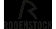 rodenstock.png