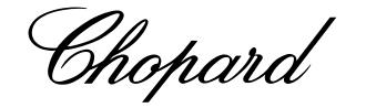 Chopard logo - HIGH RES.jpg