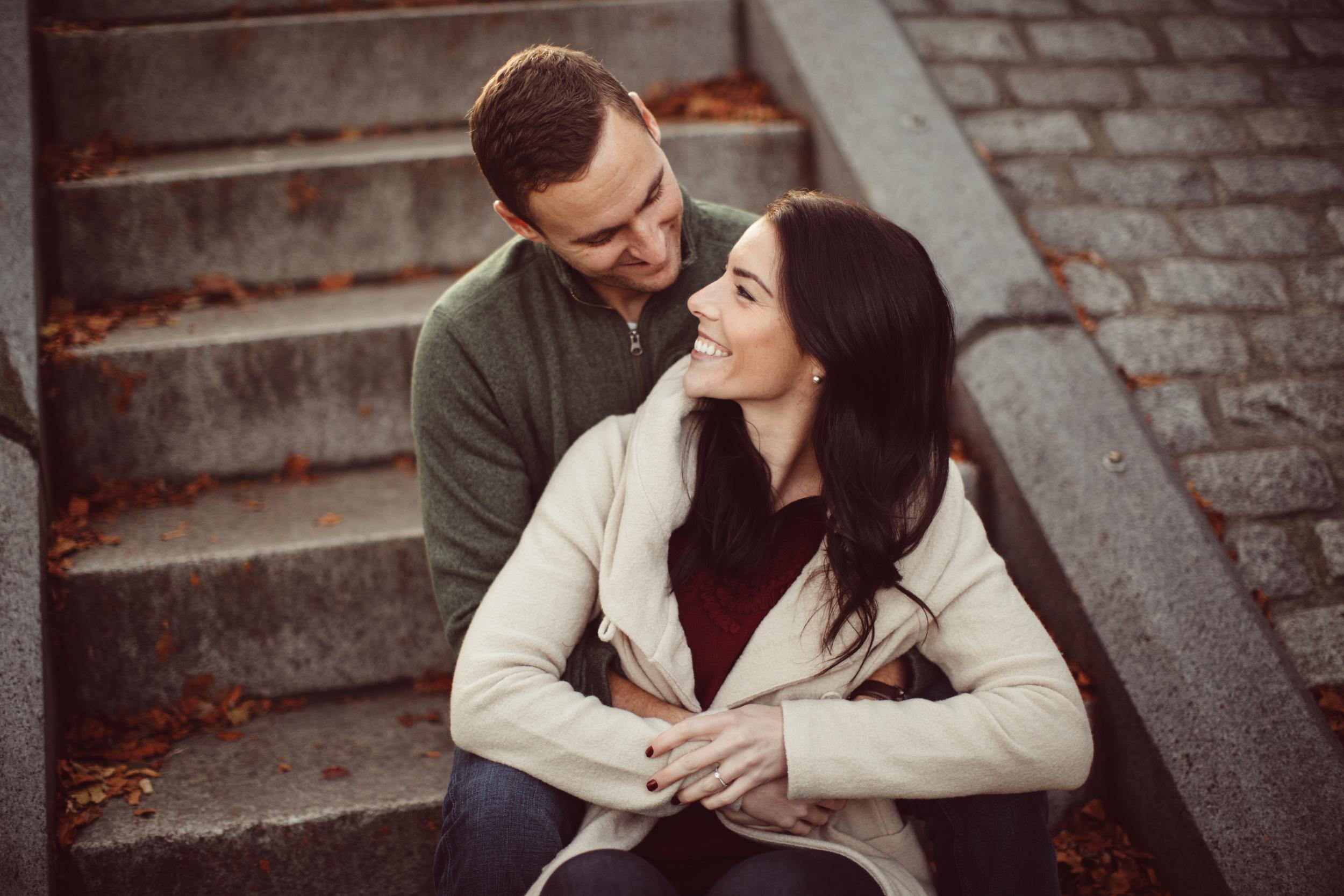2015_Jen_Ryan_Engagement-1182.jpg