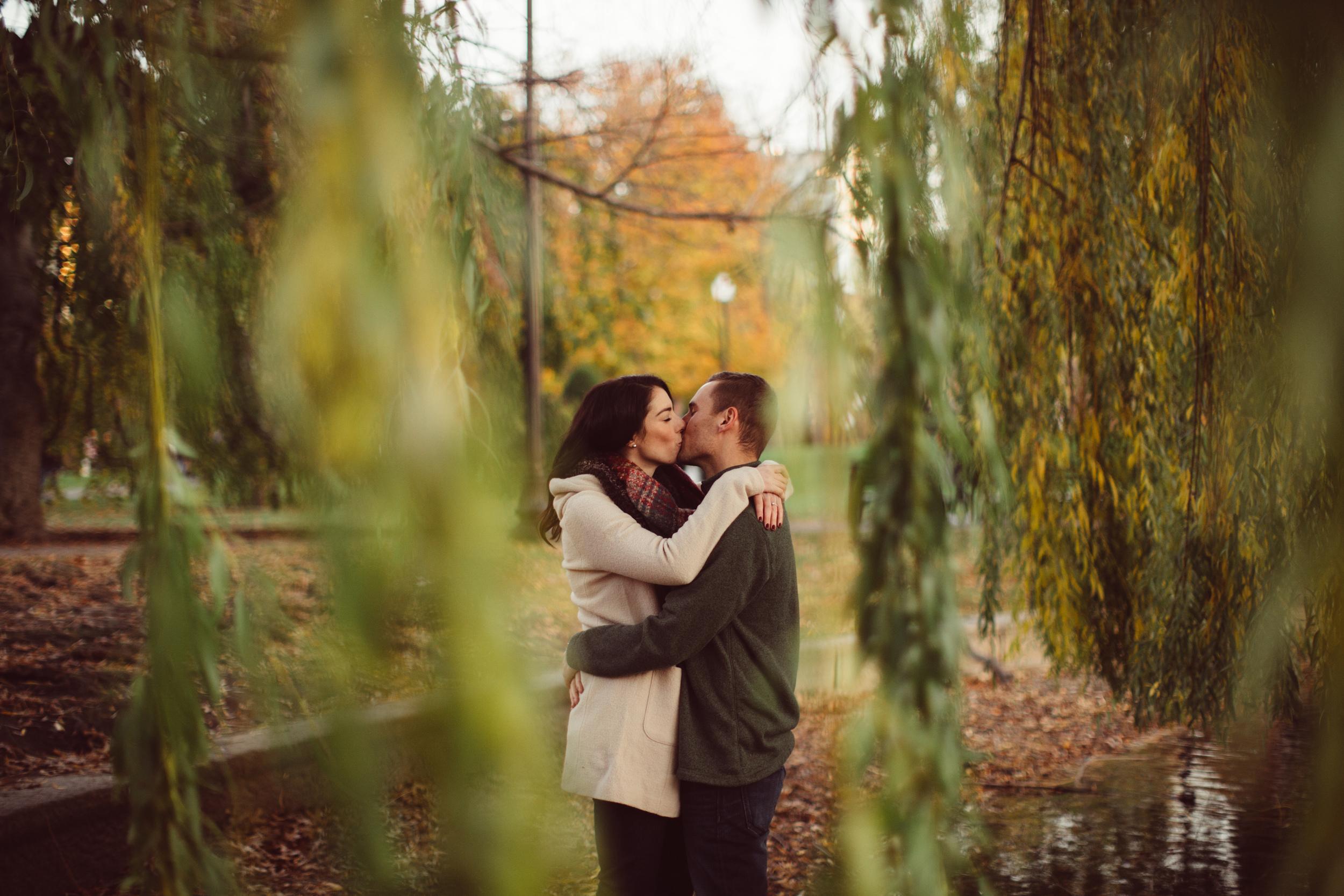 2015_Jen_Ryan_Engagement-1366.jpg