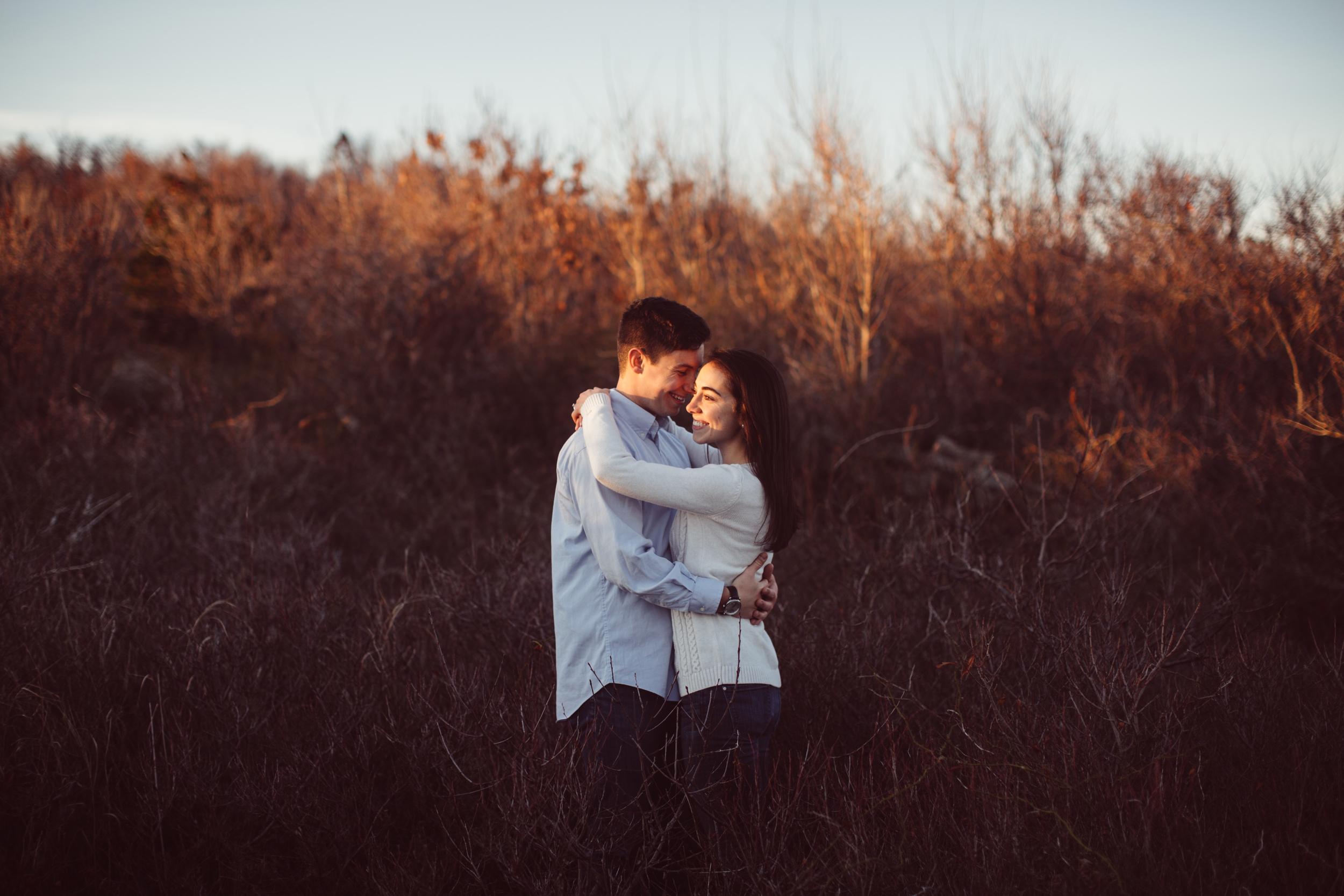 2015_Moriah_Brian_Sneak_Peak_Engagement-8049.jpg