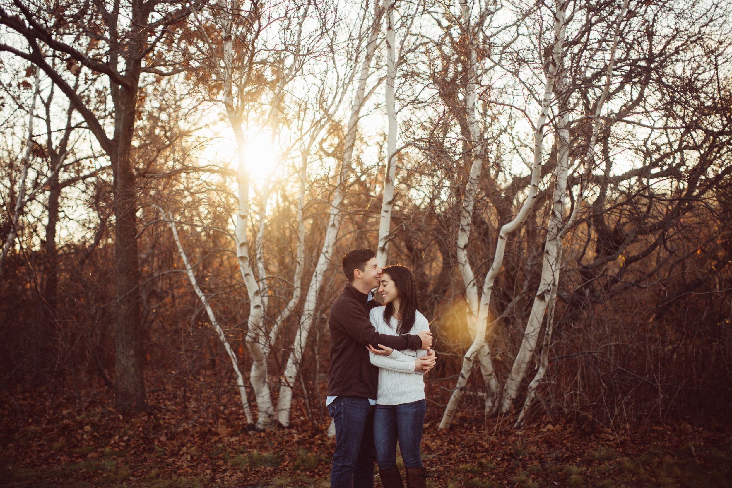 2015_Moriah_Brian_Sneak_Peak_Engagement-8279.jpg