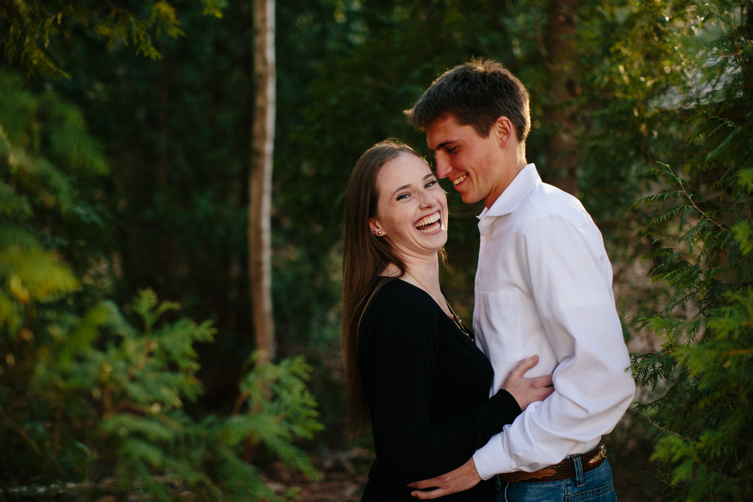 2016_Peach_Zach_Engagement4224.jpg
