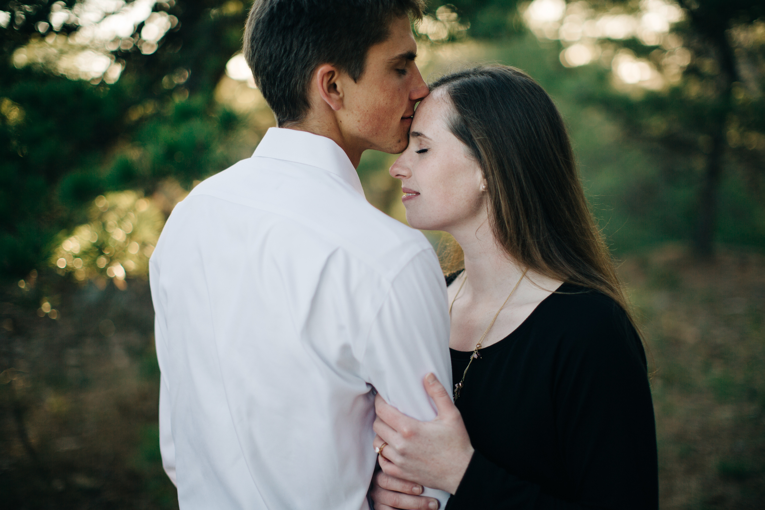 2016_Peach_Zach_Engagement4813.jpg