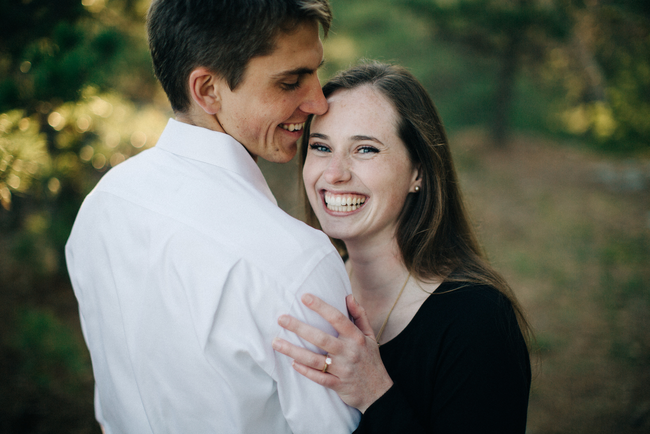 2016_Peach_Zach_Engagement4832.jpg