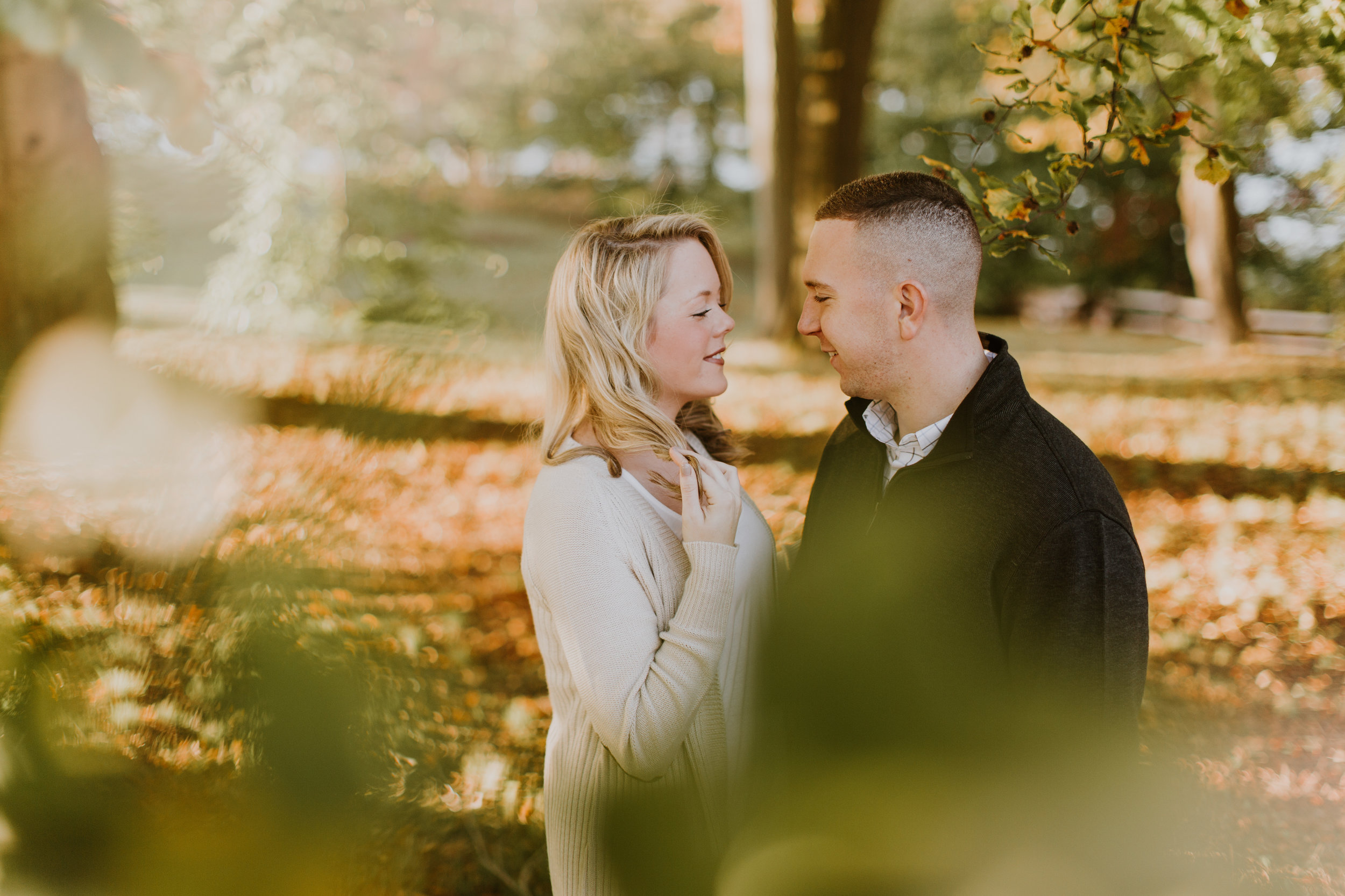 2016_Dan_Heather_Engagement_39824.jpg