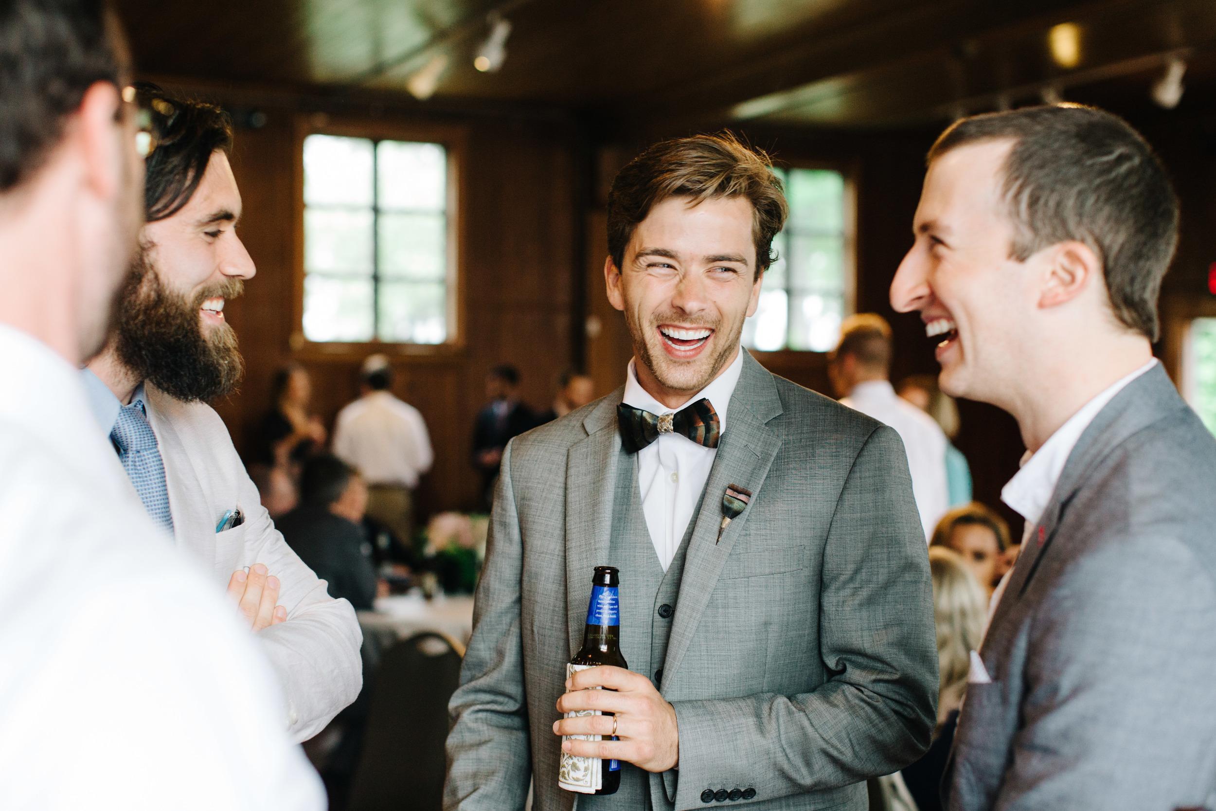 2016_Dave_Rachael_Wedding-3514.jpg