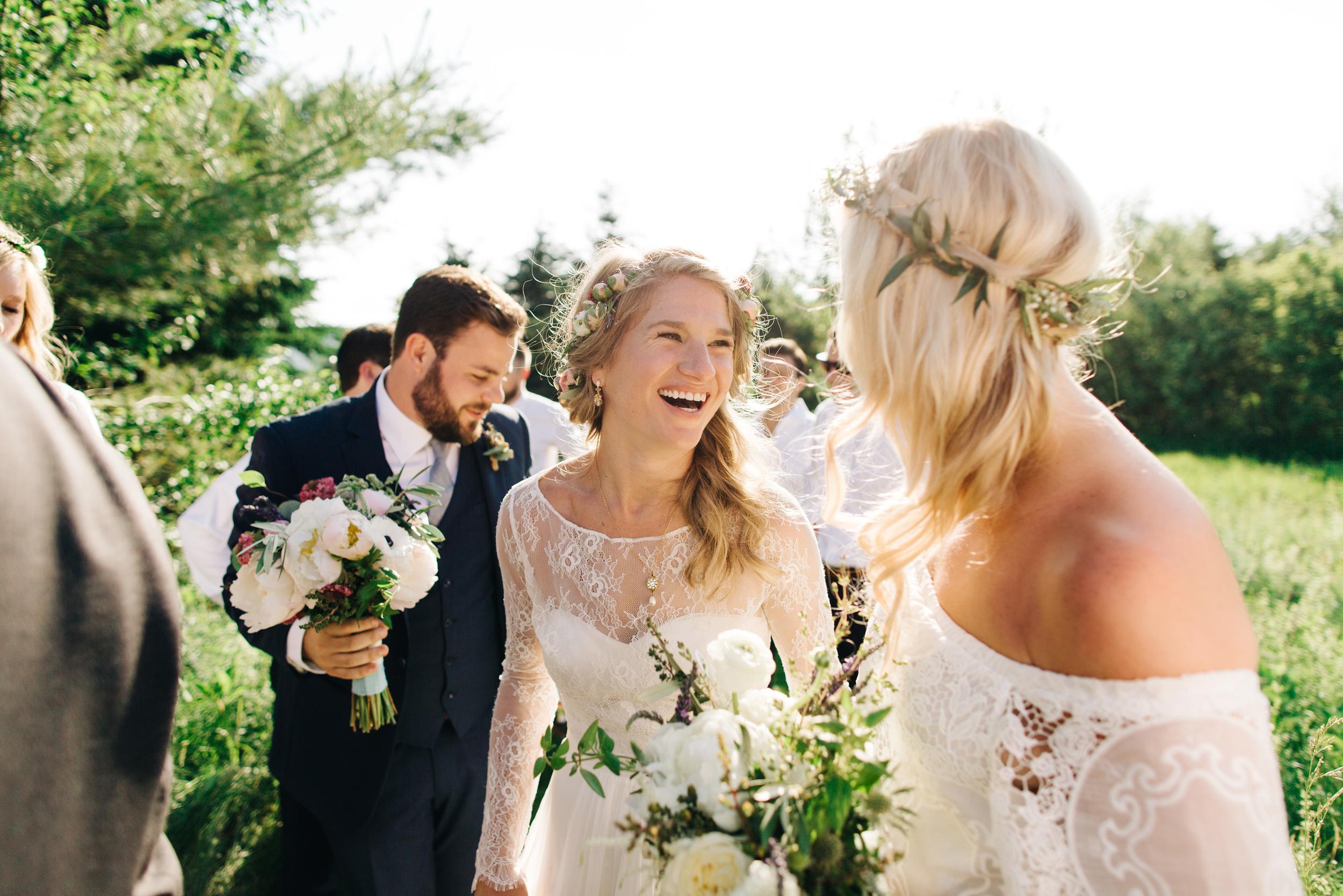 2016_Leah_Andrew_Wedding-3714.jpg