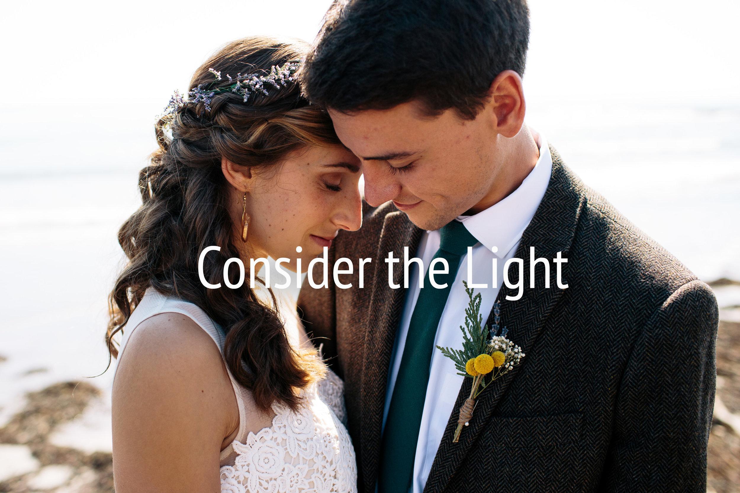 Consider the Light.jpg